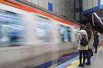 İBB Başkanı Mevlüt Uysal'dan İstanbullulara metro müjdesi