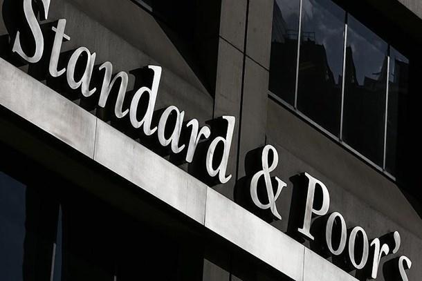 Standard & Poor's Türkiye'nin kredi notunu açıkladı