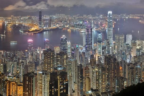 Konut fiyatları en çok hangi şehirlerde yükseldi?