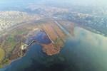 Kanal İstanbul'un tüm detayları belli oldu