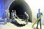 Günde 300 bin kişi kullanacak! Mecidiyeköy-Mahmutbey metrosu ne zaman açılacak?