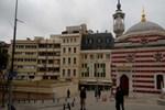 Sirkeci'deki SGK binasını yerine bakın ne yapılacak!