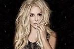 Britney Spears'ın hayran bırakan evi