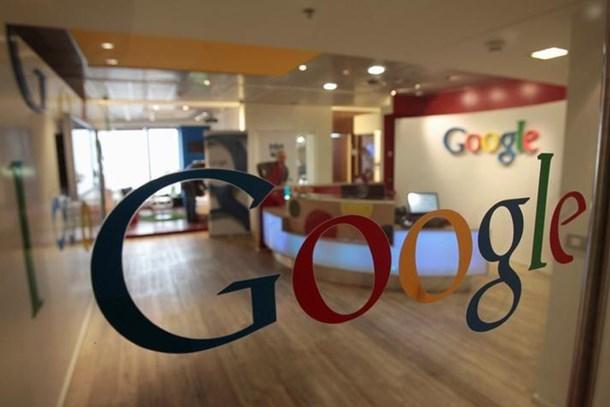 Google'a ağır ceza
