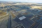 Limak'tan çok önemli 3. havalimanı açıklaması