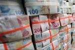 En zengin Türkler belli oldu