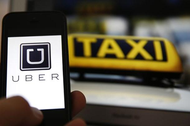 Taksiciler yıllık ne kadar vergi ödüyor?