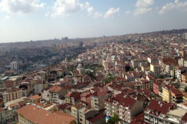 Gaziosmanpaşa'nın kentsel dönüşüm için kritik karar