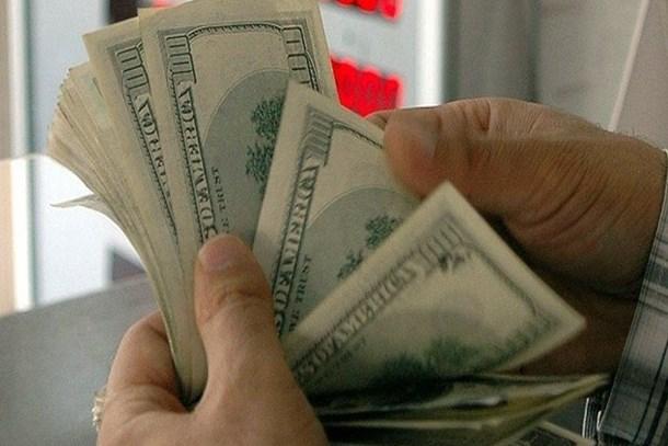 Dolar'da sert yükseliş mi geliyor?