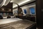 Saray yavrusu olan 8 özel jet