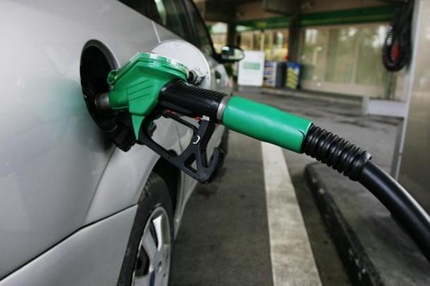 Benzin fiyatı ilk kez o ilde 6 lirayı geçti