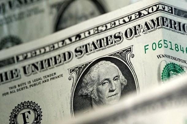 Dolar, Fed kararı sonrası aşağı yönlü