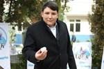 Bakan Fakıbaba Çiftlik Bank CEO'su için konuştu: İnşallah Türkiye'ye getiririz