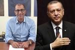 Murat Çeçen'den dikkat çeken açıklamalar: Cumhurbaşkanımızın hayalini gerçekleştirdik!