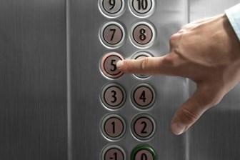 Asansör kullananlar dikkat! Zorunlu sigorta geliyor