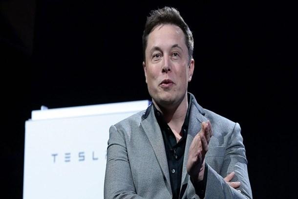 Elon Musk'tan yeni proje: Lego gibi ev yapacak