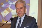 İTO Başkanı Demirtaş: İzmir'e 10 yılda 350 bin kon
