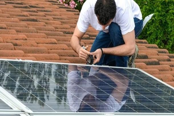 'Enerji dağıtım şirketleri artık kara kara düşünecek'