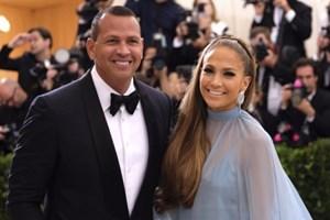 Jennifer Lopez'in New York'taki yeni saray yavrusu