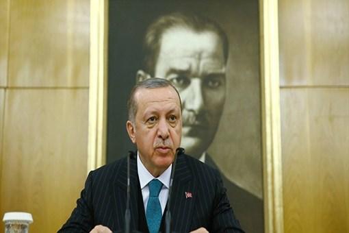 Şeker fabrikalarının özelleşmesini Erdoğan mı durduracak?