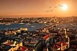 Dünyanın en stressiz şehirleri belli oldu! Türkiye'den o il listede