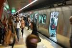 İstanbullulara metro müjdesi! İşte yıl sonu açılacak 5 yeni hat