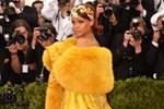 Rihanna Milyon Dolarlık Evini Sattı