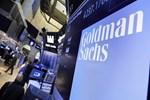 Goldman Sachs'tan uyarı: Türkiye ekonomisinde aşırı ısınma belirtileri var