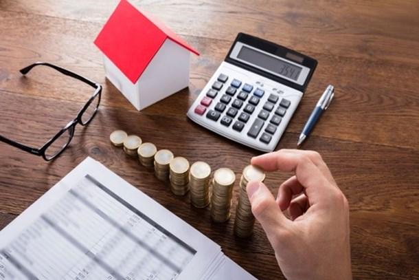 Konut kredisi faizleri 8,5 yılın zirvesinde