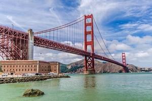 Dünyanın en yenilikçi 20 şehri açıklandı