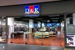 D&R, Turkuvaz Grubu'na satıldı