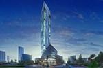 Biva Tower projesi görücüye çıktı