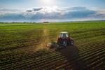 Tarımsal arazi edinme usulleri belirlendi