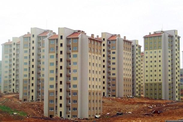 İşte TOKİ'nin İstanbul projeleriyle ilgili tüm merak edilenler