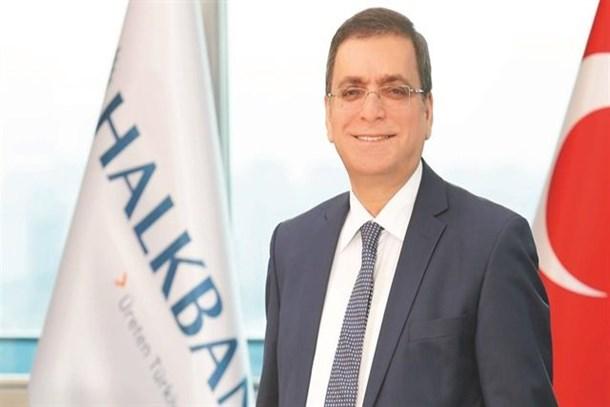 SPK'nın yeni başkanı atandı