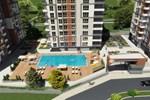 216 Yapı'dan Türk aile yapısına uygun evler