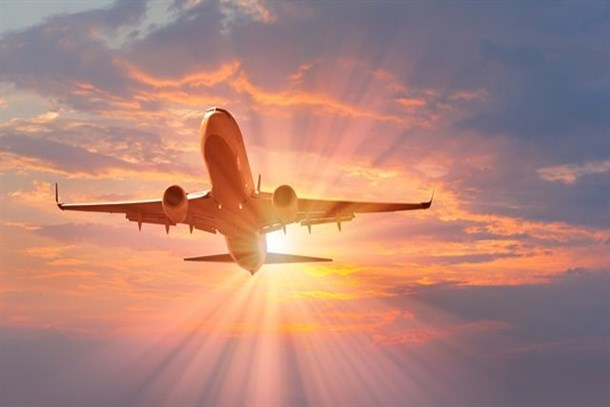 Uçak bileti alana UBER bedava