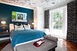Yatak odası tasarımında hangi renkler tercih edilmeli?