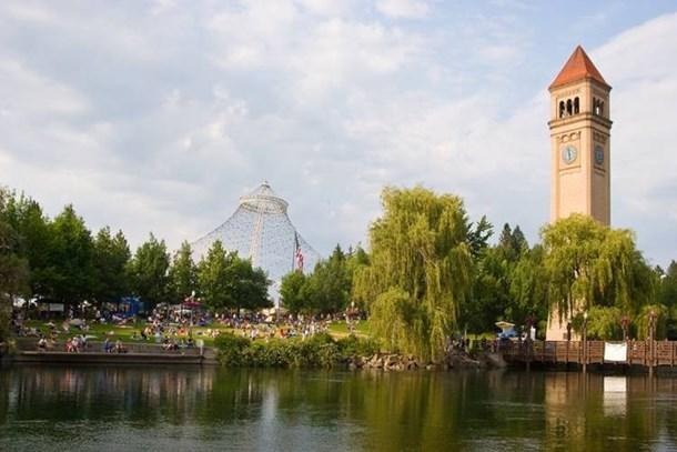 Dünyanın en yenilikçi şehirleri açıklandı