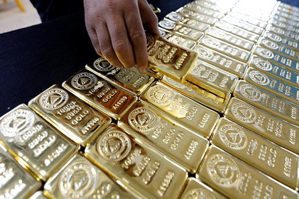 Türkiye ABD'deki altınlarını neden geri aldı?