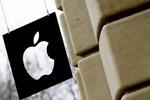 Apple hisseleri değer kaybetti