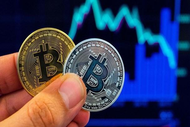 Bitcoin fiyatlarında yüzde 38 artış
