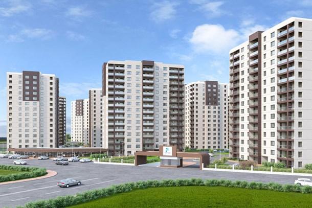 Bakyapı'dan Bursa'ya yeni yatırım