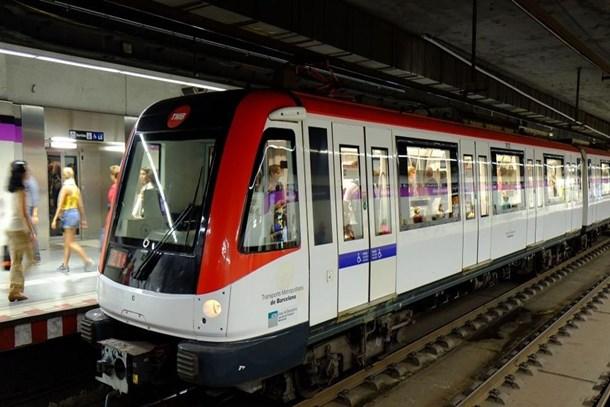 İstanbul Kayaşehir'e metro hattı