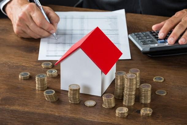Bankalar Konut Kredisi faiz oranlarını düşürecek mi?