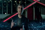 Aziz Sancar nükleer enerji tanıtım videosunda oynadı
