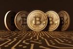 Bitcoin'in yıl sonuna kadar yüzde 35 değer kaybedeceği tahmin ediliyor
