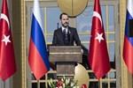 Enerji ve Tabii Kaynaklar Bakanı Albayrak: 7 gün 24 saat kesintisiz elektrik üreteceğiz