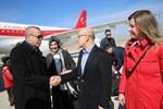Mehmet Şimşek istifa mı etti? Ekonomi kulislerini sallayan gellişme