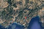 Akkayu Nükleer, Mersin'de piyango etkisi yarattı